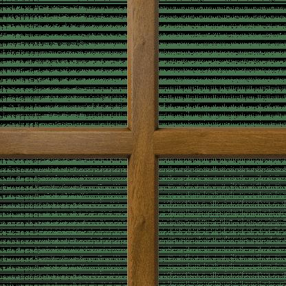 naklejany złoty dąb 416x416