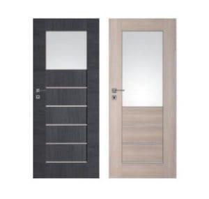 drzwi dre 300x285
