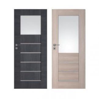 drzwi dre 324x324