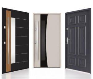 gerda drzwi 300x257