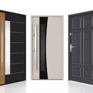 gerda drzwi 324x324