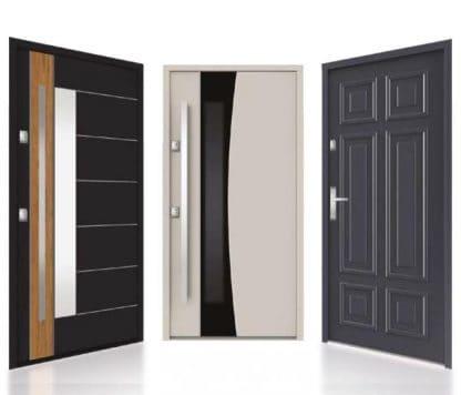 gerda drzwi 416x356