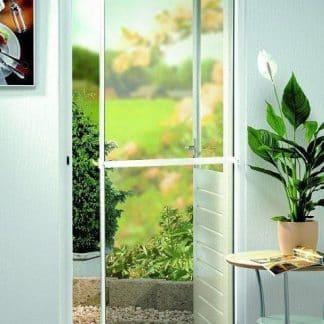 moskitiera drzwiowa 324x324