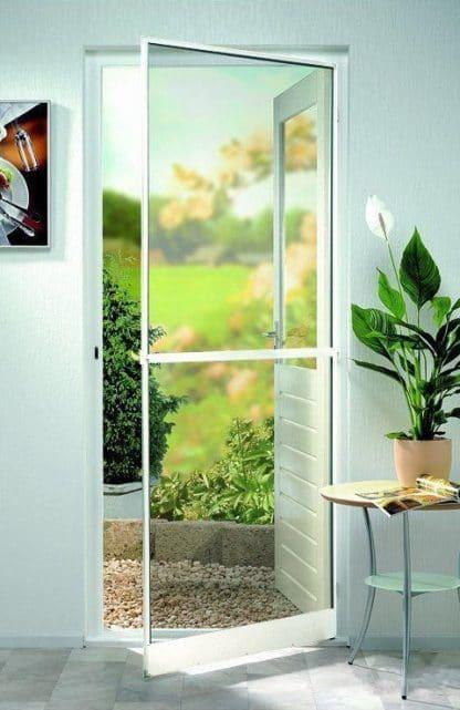 moskitiera drzwiowa 416x641