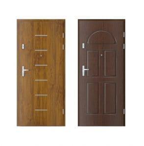 porta2 294x300