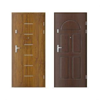 porta2 324x324