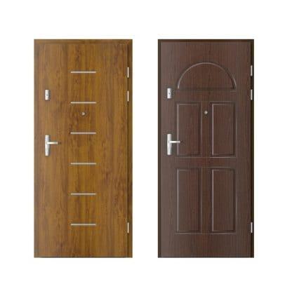 porta2 416x425