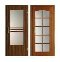 porta drzw wew