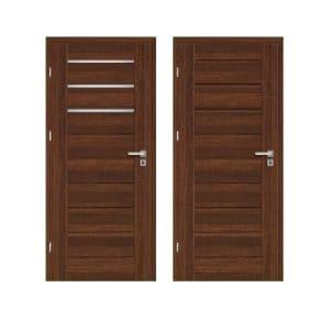 salida drzwi 300x291