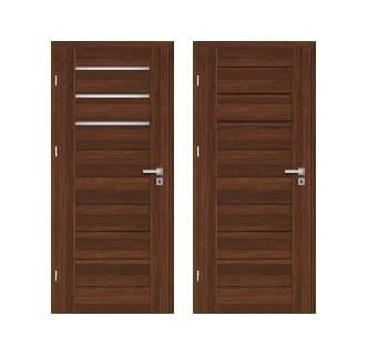 salida drzwi