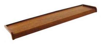 softline ZLOTY DAB 416x183